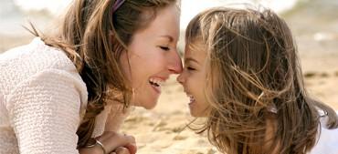 50 πολύτιμες συμβουλές ζωής για την κόρη σας